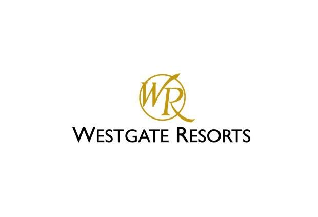 Westgate-Logo-620x423