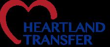 Heartland Transfer